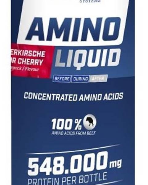 Aminokyseliny EnergyBody