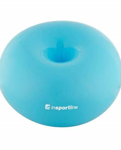 Podložky na cvičenie Insportline
